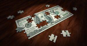 Agentes do mercado financeiro: saiba quem são os principais