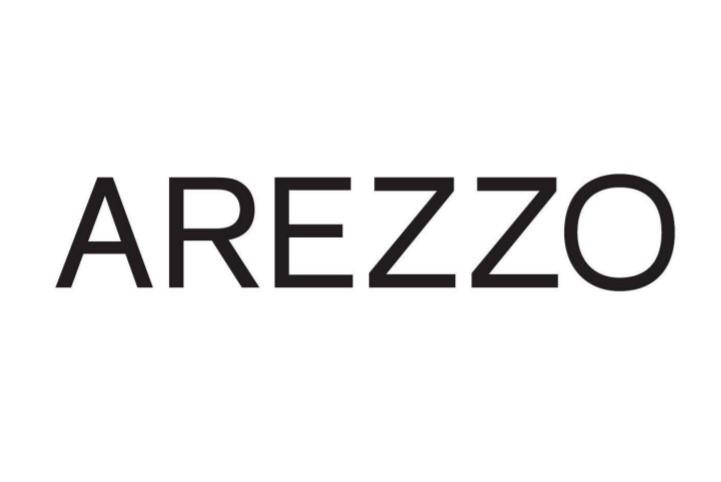 Radar do Mercado: Arezzo (ARZZ3) comunica aquisição da Reserva e pagamento de proventos