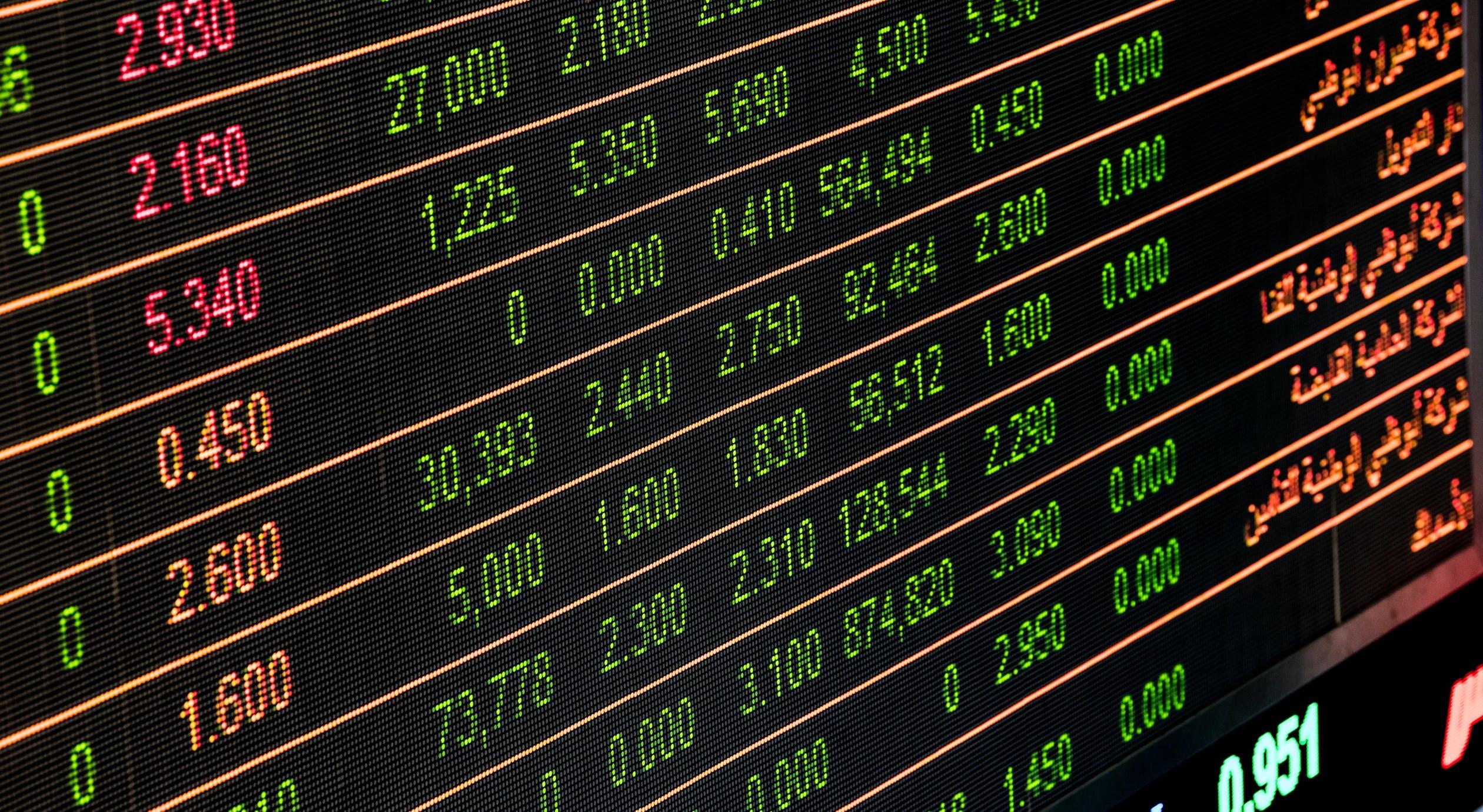 IFMM: o que é e como funciona o Índice de Fundos Multimercado?