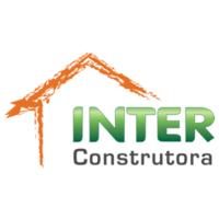 Radar do Mercado: Inter Construtora (INNT3) divulga resultados do 1T20