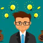 Perfil agressivo: saiba o que é e quais investimentos se adequam