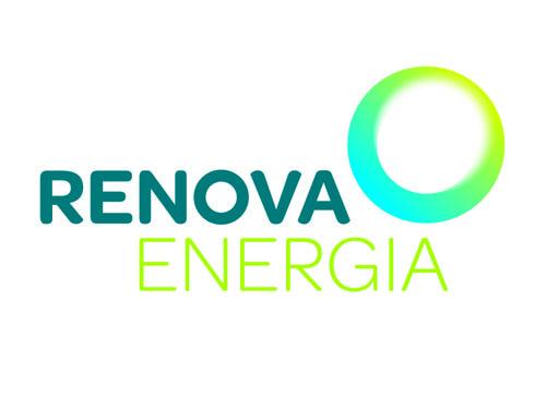 Radar do Mercado: Renova (RNEW11) divulga resultados
