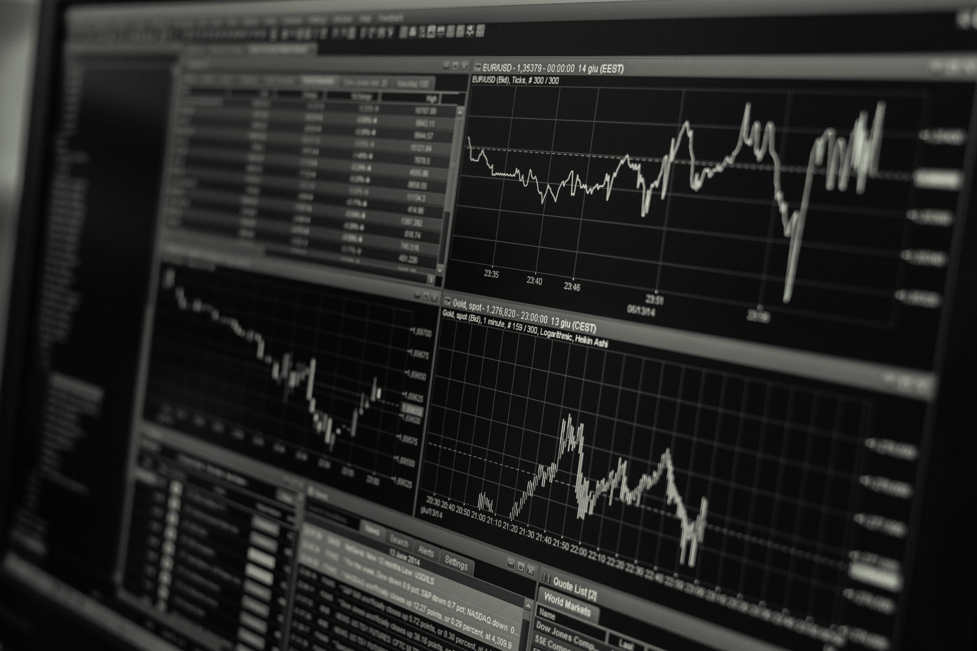 S&P Dividendos Brasil: entenda o que é e para que serve esse indicador