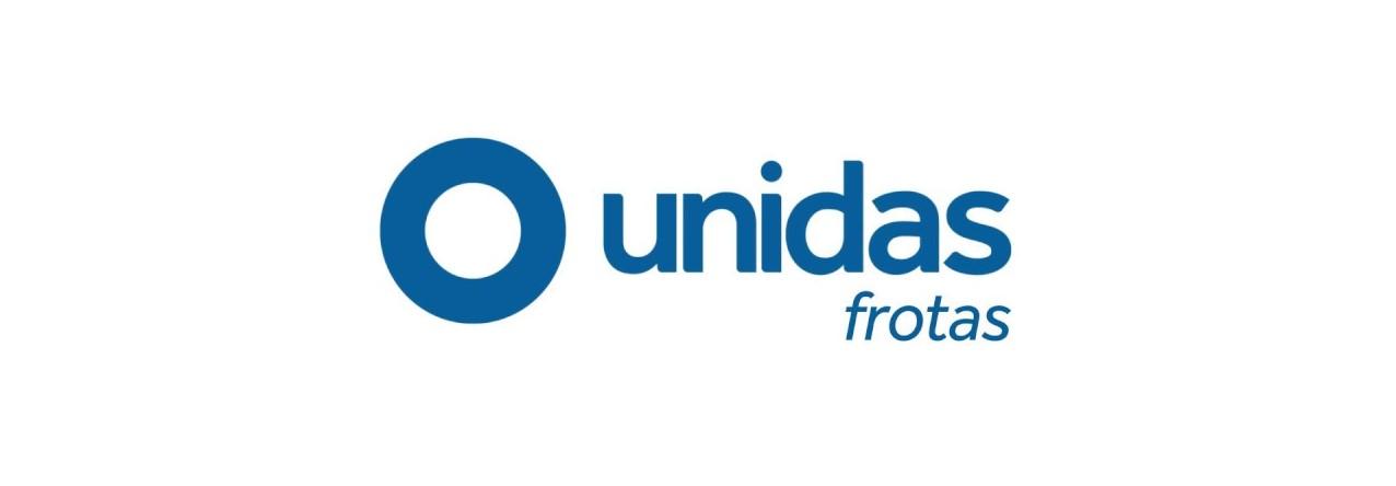 Radar do Mercado: Unidas (LCAM3) informa aquisição de empresa de rastreamento iTer