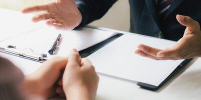 IGCT: saiba o que é e como funciona o Índice de Governança Corporativa Trade