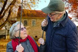 EFPC: o que é uma Entidade Fechada de Previdência Complementar?