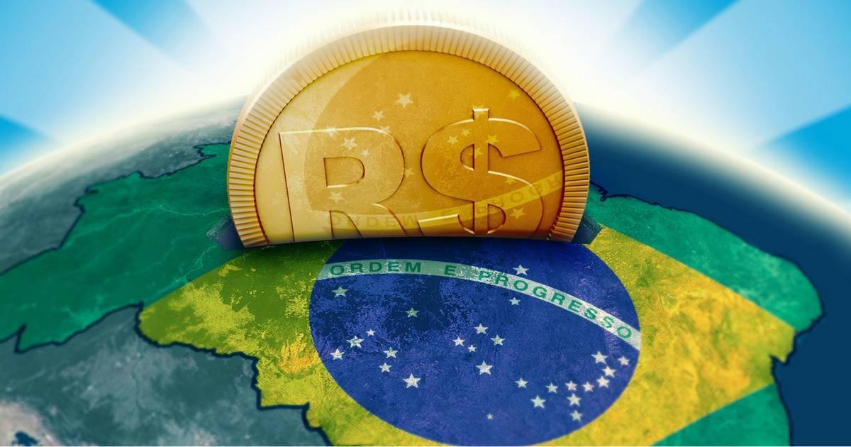 EMBI: conheça o índice de risco país da J.P. Morgan