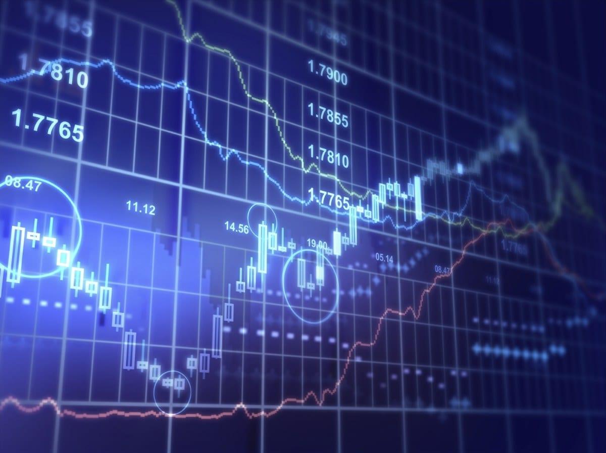 HFR: conheça o índice de rendimento dos Fundos de Hedge