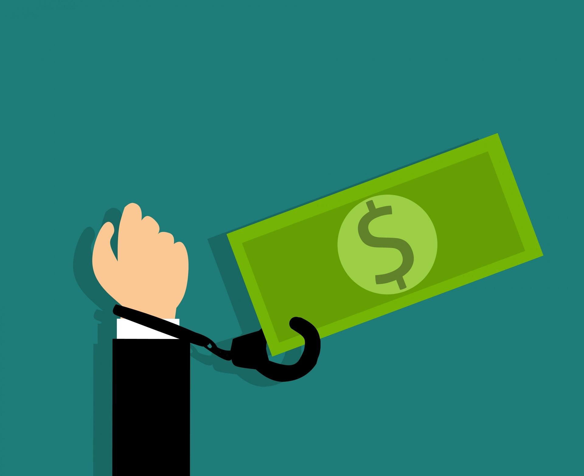 Ações isentas de IR: saiba quais empresas possuem esse benefício fiscal