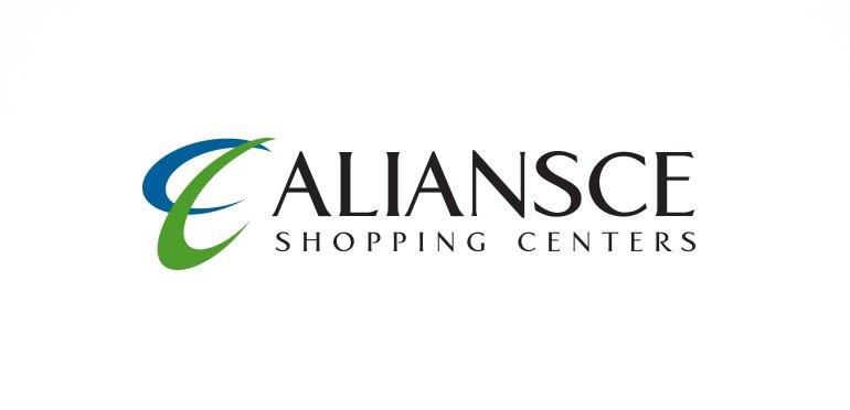 Radar do Mercado: Alliansce Sonae (ALSO3) divulga resultados do 1T20