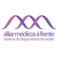 Radar do Mercado: Alliar (AALR3) divulga resultados trimestrais