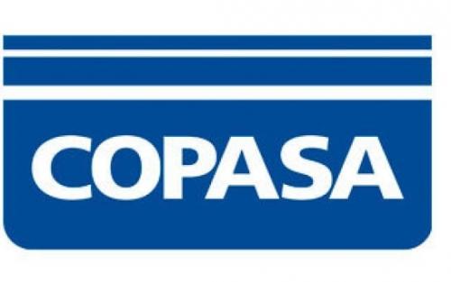 Radar do Mercado: Copasa (CSMG3) divulga resultados trimestrais