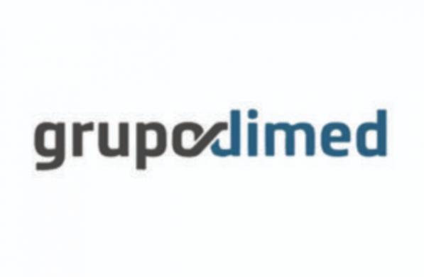 Radar do Mercado: Dimed (PNVL4) anuncia proposta de conversão de ações preferenciais em ordinárias