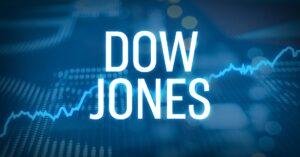 Índice Dow Jones (DJIA): saiba tudo sobre esse índice de ações