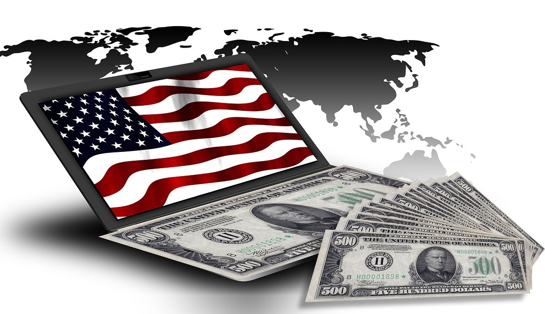 Morning Call: Coronavírus, Feriados, Estados Unidos, Fluxo Cambial, Receita Tributária, Petróleo – EUA, FOMC – EUA e Zona do Euro