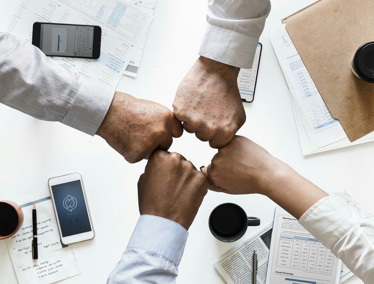 PPR: como funciona um Programa de Participação de Resultados?