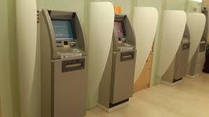 Bancário: entenda como atua e qual é a função deste profissional