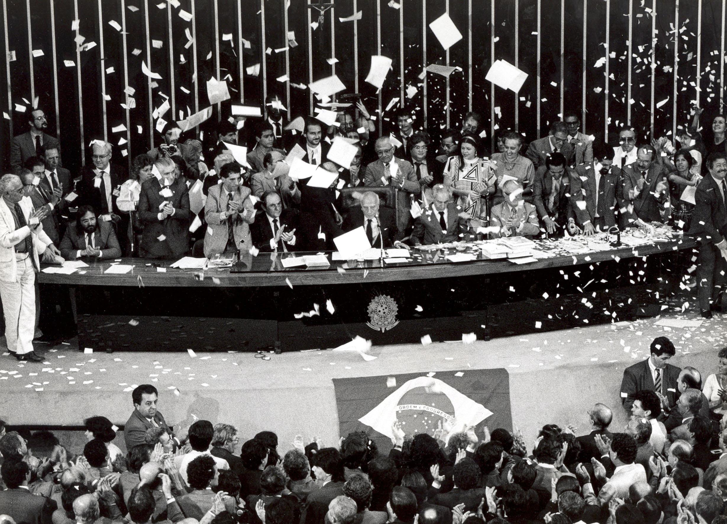 Década Perdida: o que aconteceu com a economia brasileira nos anos 80?
