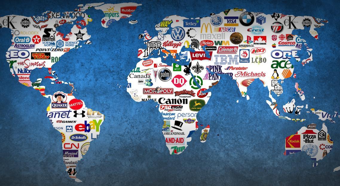 empresa-multinacional