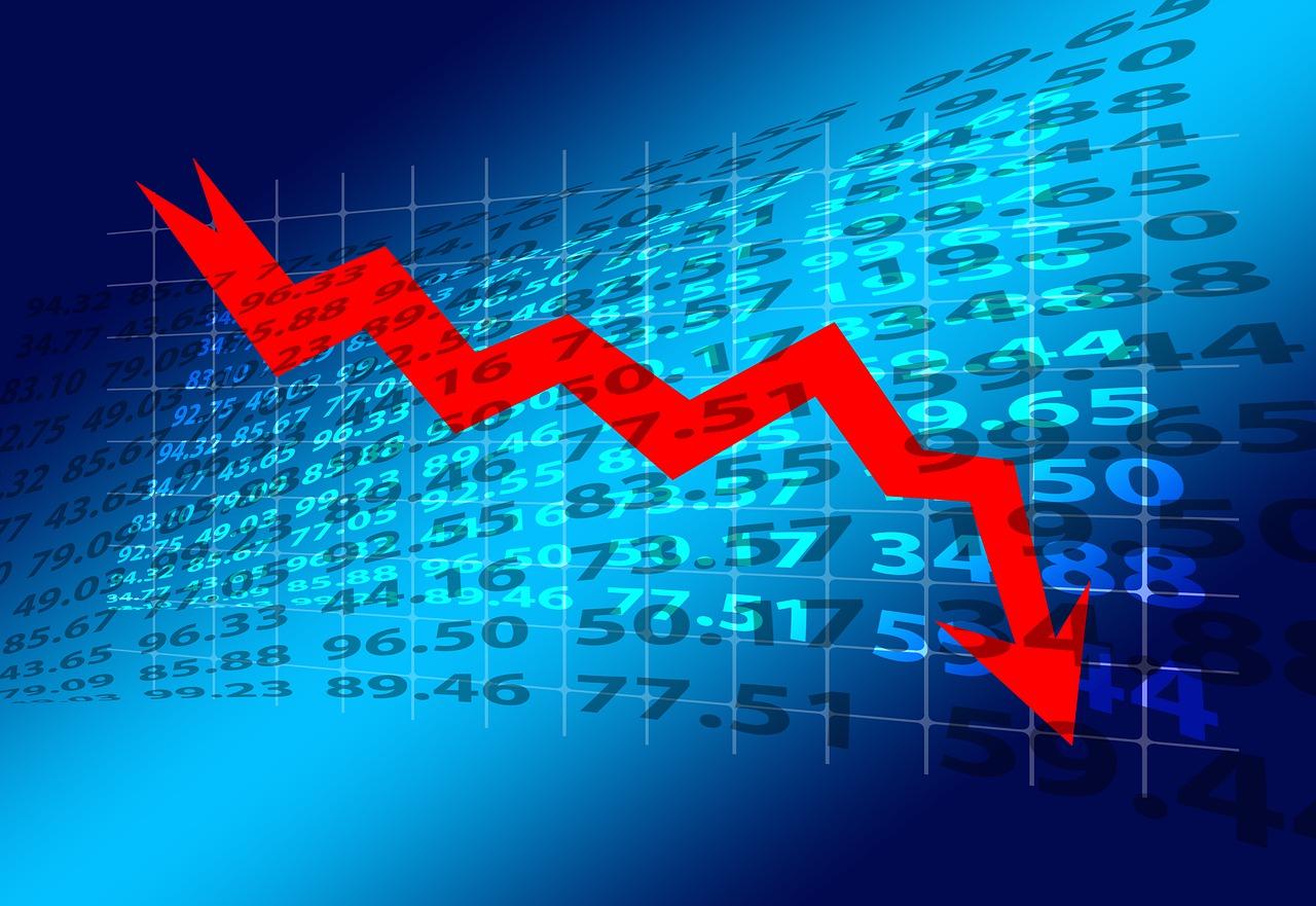 O que é Grau Especulativo e sua função no mercado financeiro?