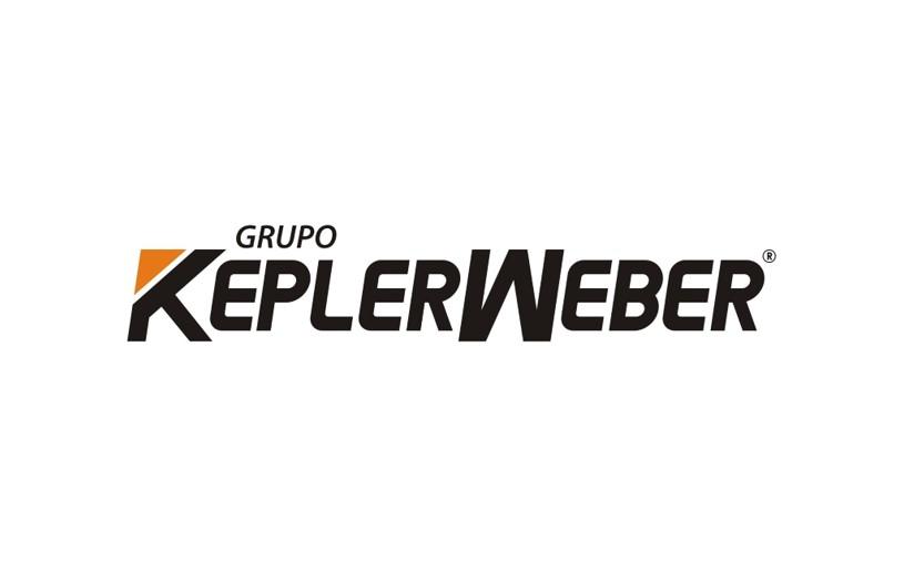 Radar do Mercado: Kepler Weber (KEPL3) faz apresentação a analistas/agentes do mercado