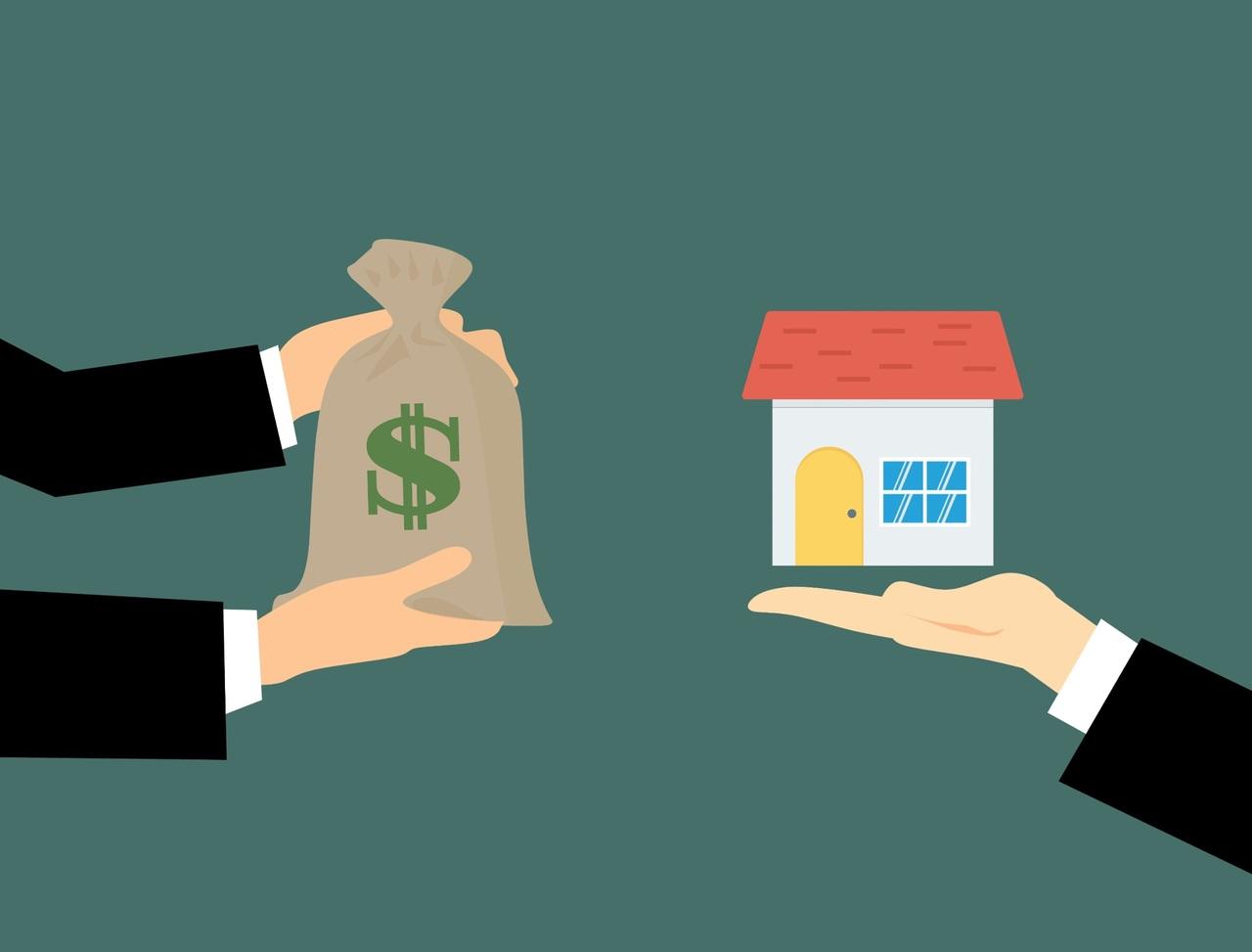 LCI: saiba como funciona a Letra de Crédito Imobiliário