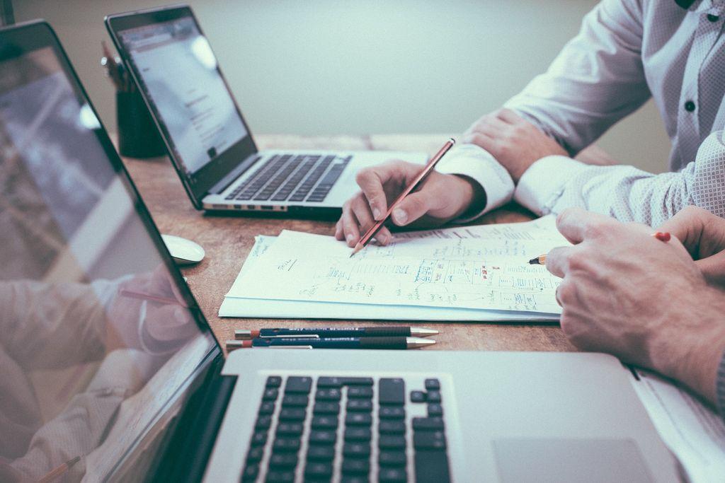 LTDA: entenda o que é e como funciona uma empresa limitada