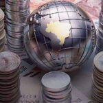 Mercado aberto: saiba a importância do open market para a política monetária