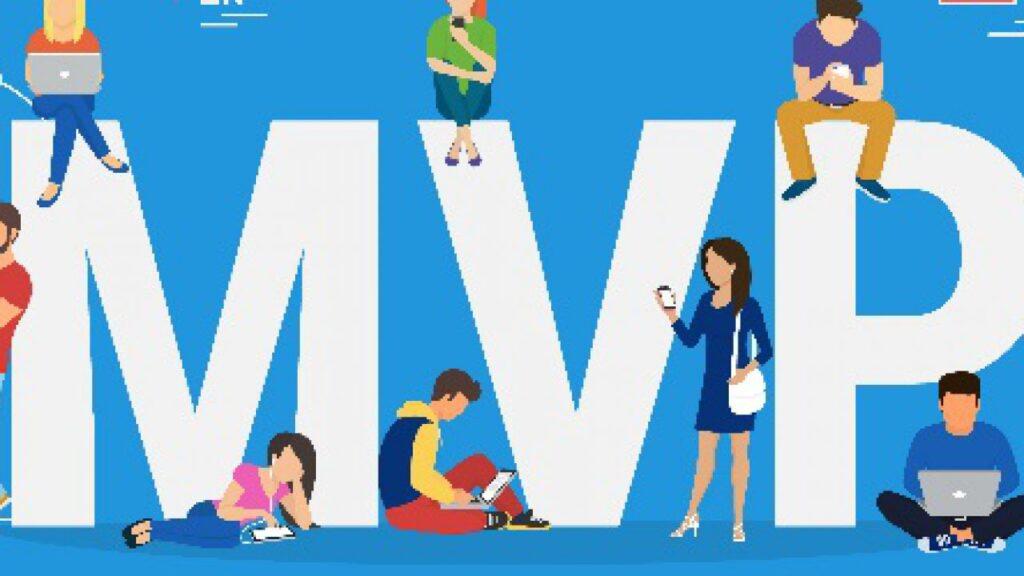 MVP: entenda o que e como chegar a um Minimum Viable Product