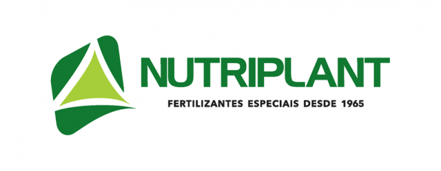 Radar do Mercado: Nutriplant (NUTR3) divulga resultados do 1T20