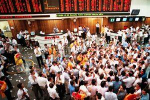 Saiba o que é e como funciona o pregão da bolsa de valores