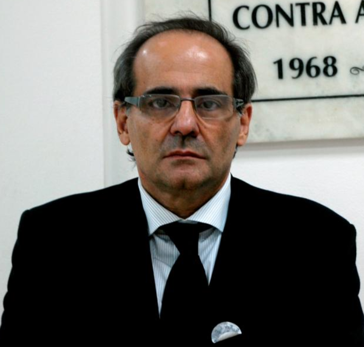 Rui Veiga