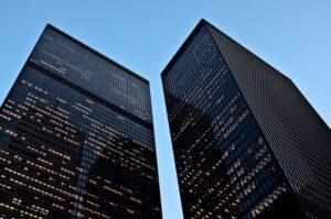 Sistema bancário: entenda como os bancos funcionam no Brasil