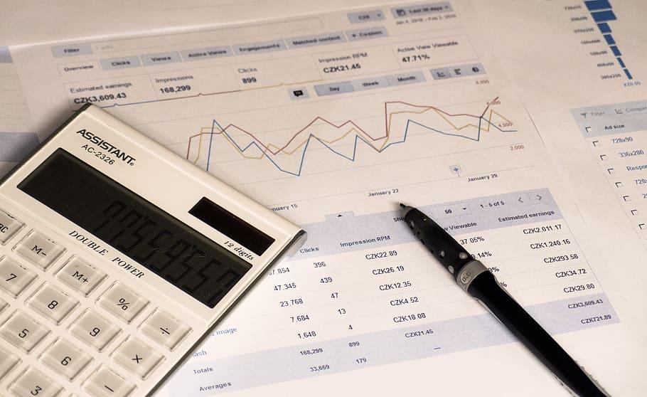 Acordo de acionistas: entenda o que é e como funciona