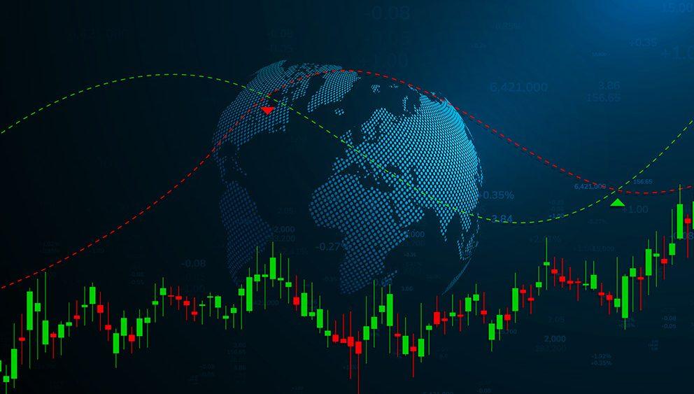 Bolsas europeias: quais as principais bolsas de valores da Europa?