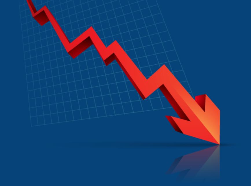 Déficit orçamentário: saiba o que é e quais seus efeitos