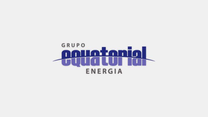 Radar do Mercado: Equatorial (EQTL3) divulga resultados do 1T20