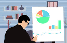 Equilíbrio econômico: saiba como calcular e analisar esse ponto