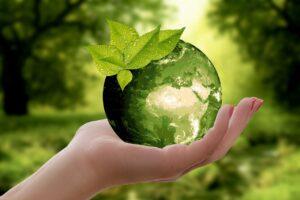 ESG: conheça essa sigla e como ela impacta o mercado financeiro