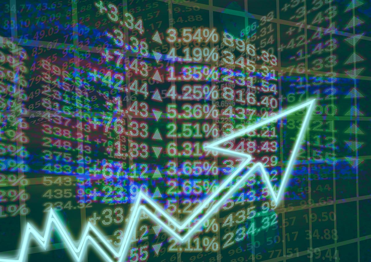 investidor arrojado