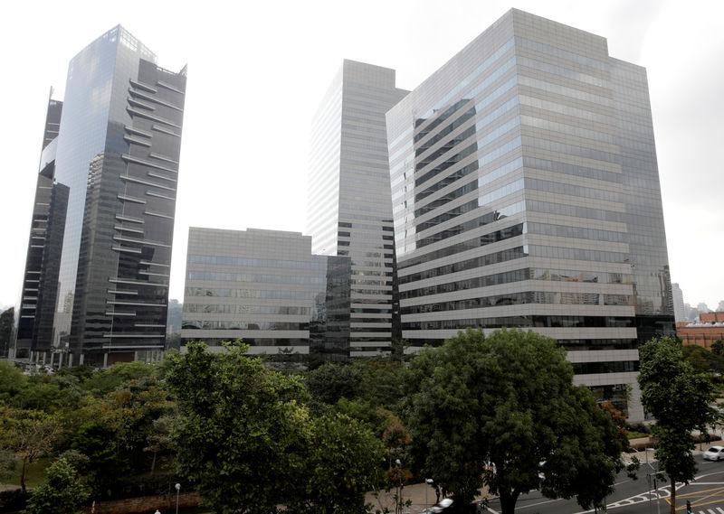 XPFI: conheça o Índice Financeiro XP de Fundos Imobiliários