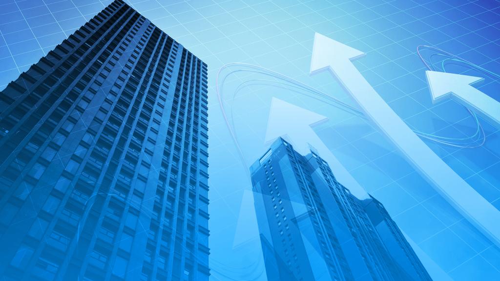 XPFP: conheça o Índice XP de Fundos Imobiliários de Papel