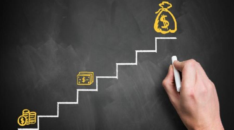 XPFT: conheça o Índice XP de Fundos Imobiliários de Tijolo