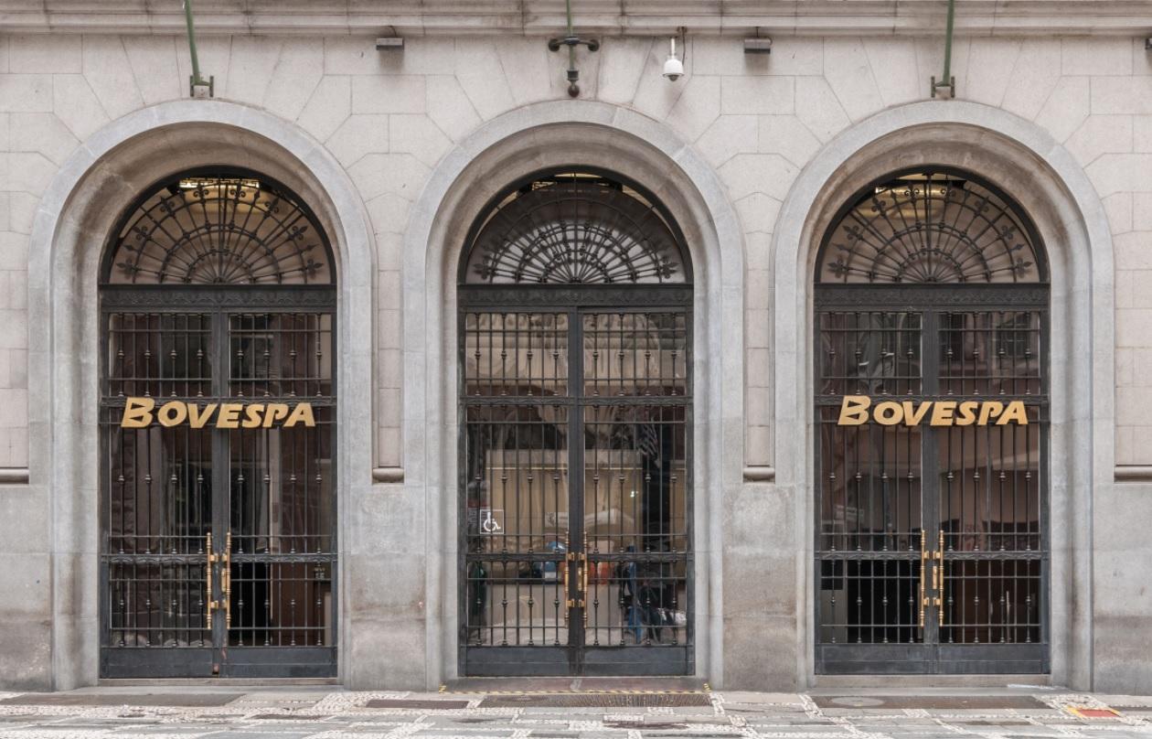 Morning Call: Ibovespa, Banco do Brasil, Estados Unidos, Seguro-desemprego (Estados Unidos), Zona do euro e PIB (Alemanha)