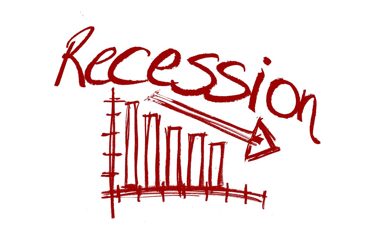 Nova Matriz Econômica: entenda o que é e como ela funcionou