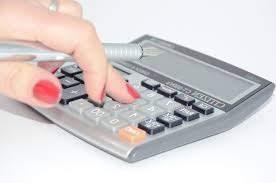 Administração Financeira: entenda o que é e como funciona essa área