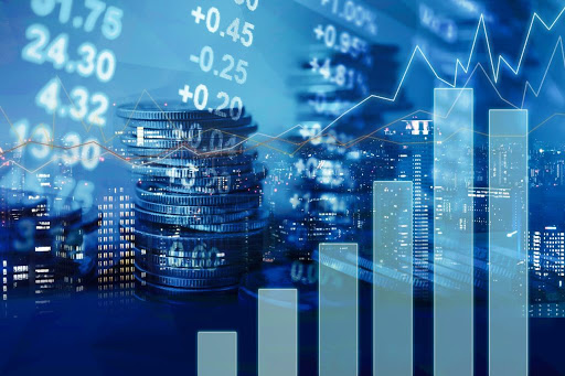 O que é boom econômico e como ele impacta a economia?