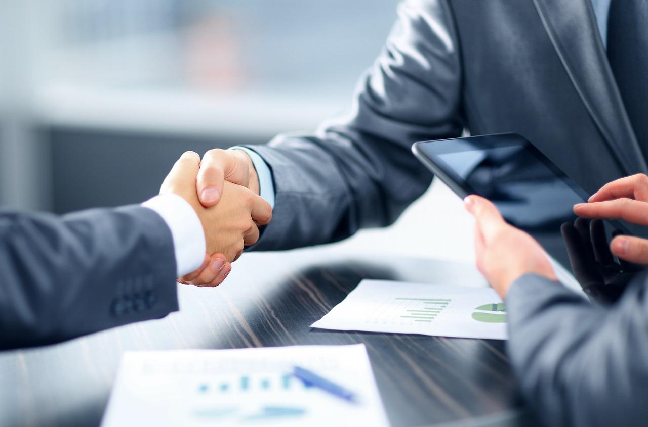 Corporate Banking: saiba mais sobre essa área do mercado financeiro