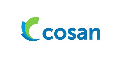 Radar do Mercado: Cosan (CSAN3) aprova reorganização societária