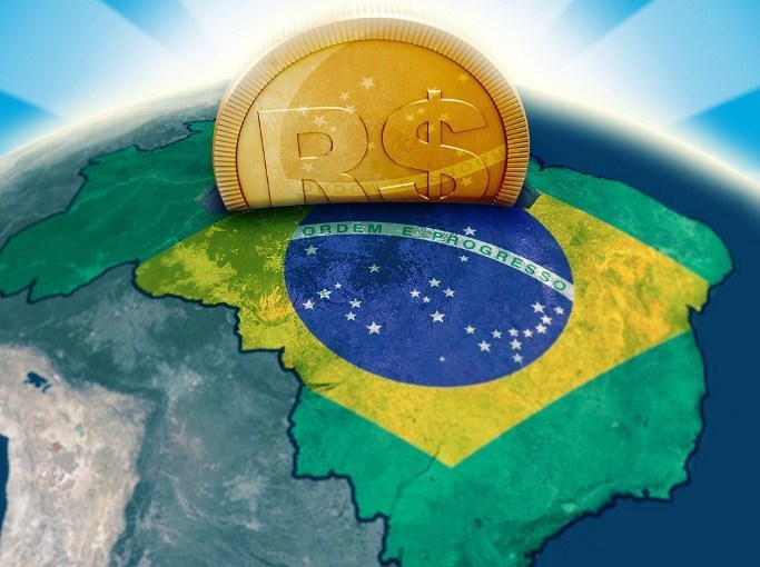 Custo Brasil: o que é, como funciona e quais seus efeitos?